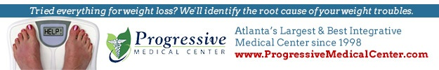 Progressive Medical Center