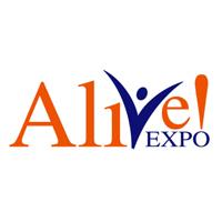 Alive Expo Alive Festival