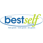 Best Self Magazine
