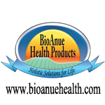 Bio-Anue Health Products