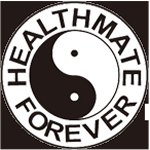 Health Mate Forever