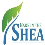 Made in the Shea