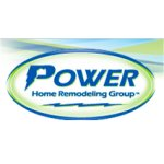 Power Home Remodling Group