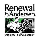 Renewal by Anderson