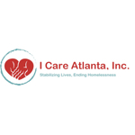 I Care Atlanta, Inc.